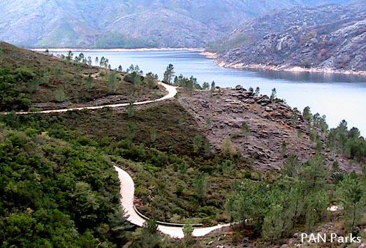 Peneda-Gerês National Park-2