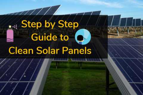 How-to-Clean-Solar-Panels
